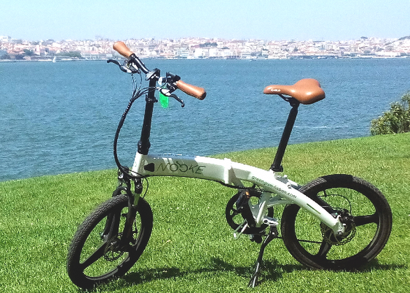 bike rentals private ebike tours footgolf and golf in. Black Bedroom Furniture Sets. Home Design Ideas